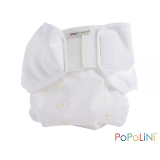 Popolini Easy Wrap One-Size-Überhose